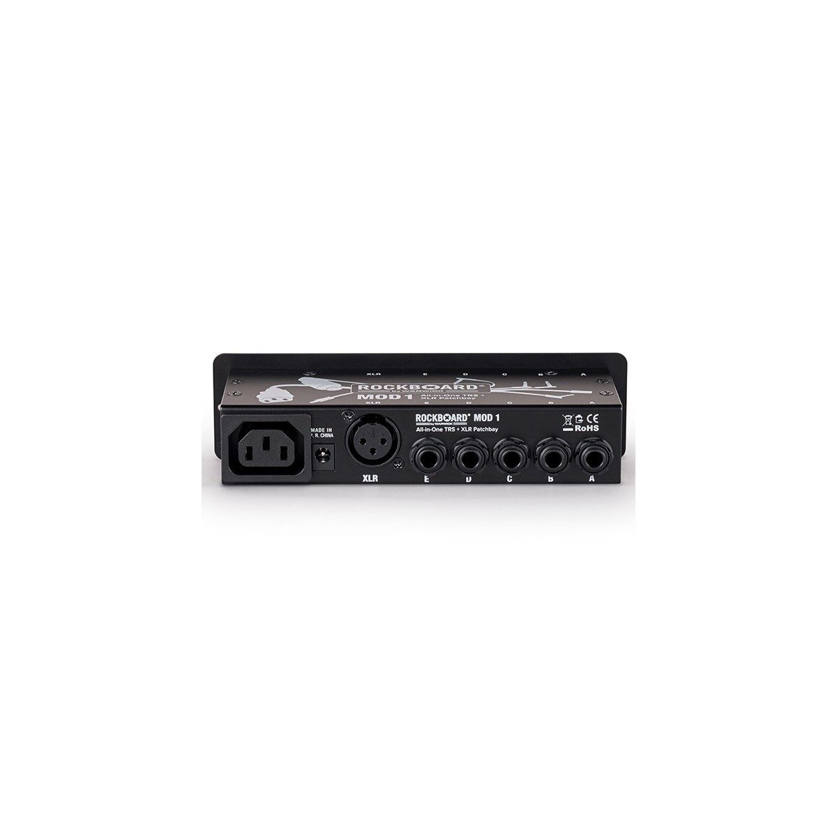 Neotech Tracolla Super Bass
