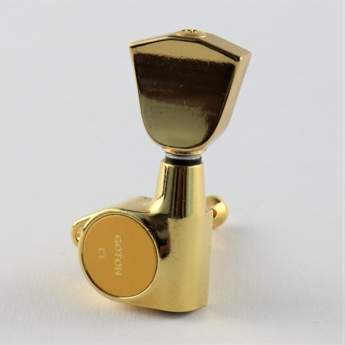 KEELEY ARIA COMP-OD