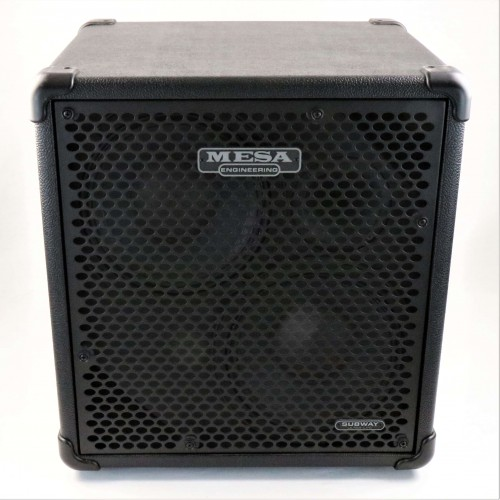 ZVEX 59 SOUND VERTICAL VEXTER
