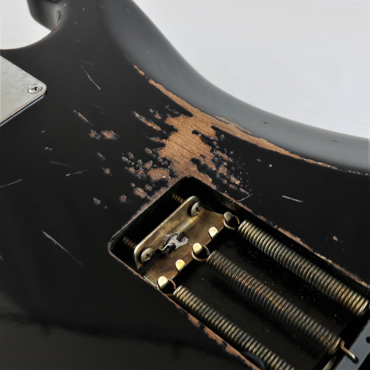 Zvex Channel 2