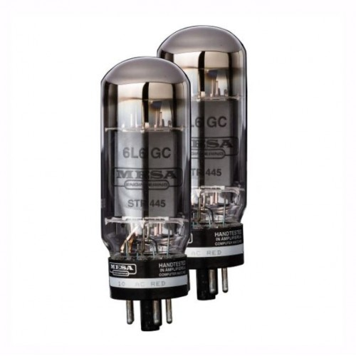 ALL PARTS TELE MAPLE 21T QUARTER SAWN ROASTED C