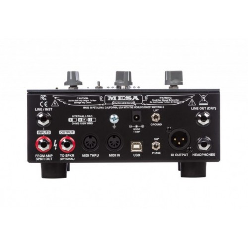 ALL PARTS STRATO MAPLE 21T QUARTER SAWN ROASTED C