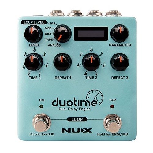 COVER PRECISION BASS PU - SET/2