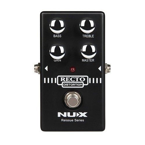 KIT PER HUMBUCKER 53mm BLACK