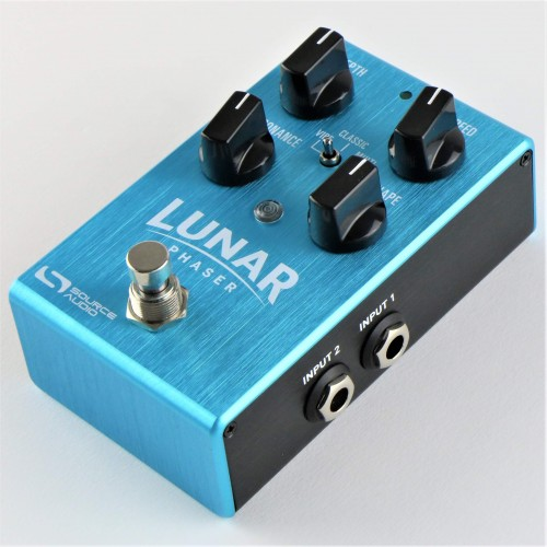 FENDER SWITCH TIP NERO 2 PZ