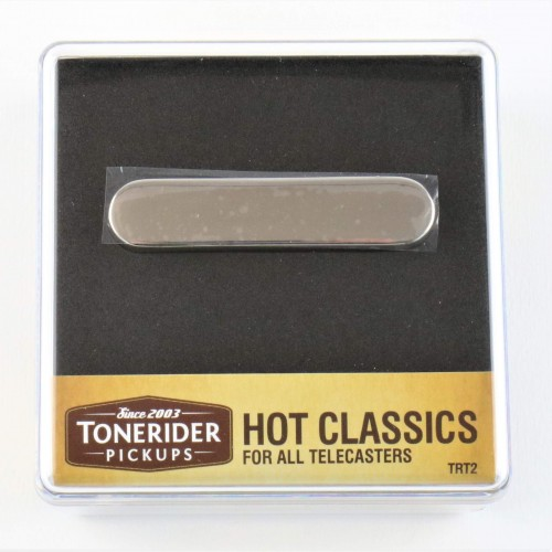 FENDER CLASSIC SERIES TREMOLO GOLD
