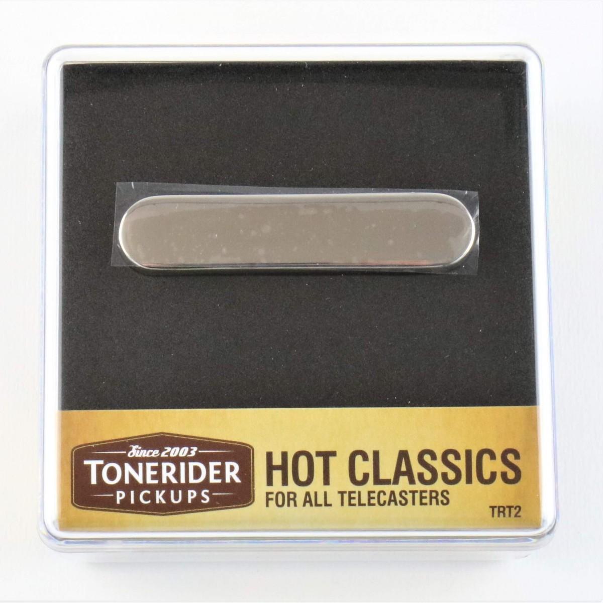 Fender Classic Series Tremolo Gold