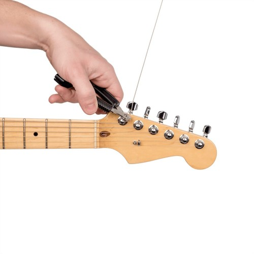 GRAPH TECH STRING SAVER STAINLESS 11 MM SET 6