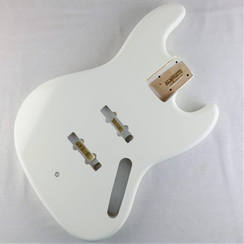 PLACCA JACK 4 FORI RECESSED BLACK