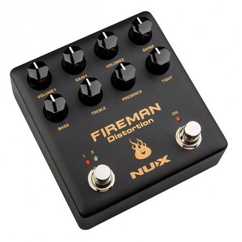 ERNIE BALL SLIDE IN PIREX GRANDE