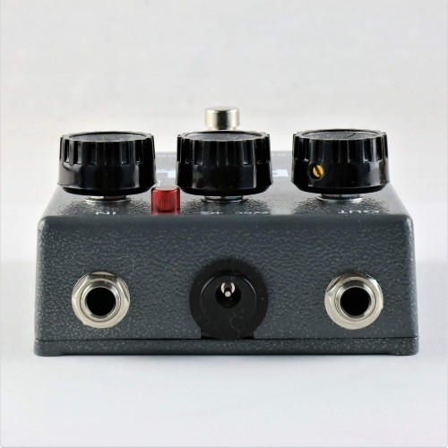 ERNIE BALL 6164 - POT PER PEDALE VOLUME 6167