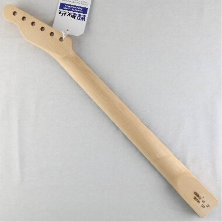 D'ADDARIO EJ45 PRO ARTE - Normal Tension