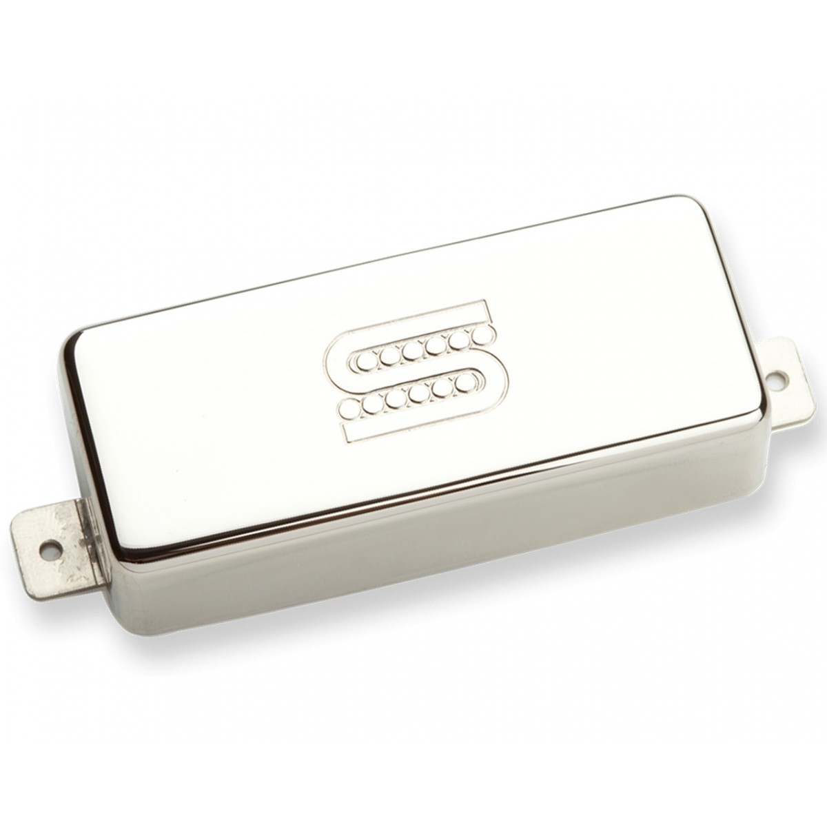 D'addario Ej46 Pro Arte - Hard Tension