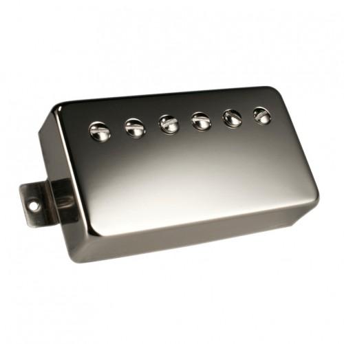 D'ADDARIO EJ15 - Phosphor Bronze .010/.047