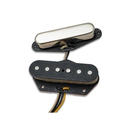 D'ADDARIO EJ16 - Phosphor Bronze .012/.053