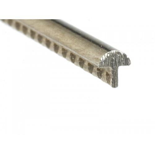 "COPRIPOT SG ""BELL"" - VOLUME - GOLD"