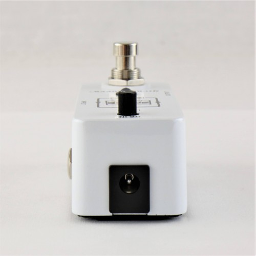 GOTOH GHL-1 BLOCCACORDE GOLD