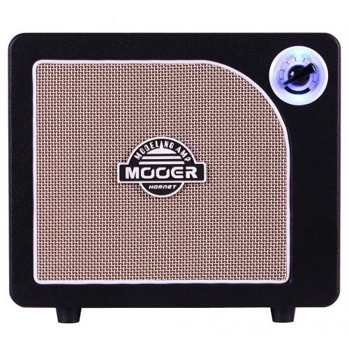 FLOYD ROSE ORIGINAL BLACK