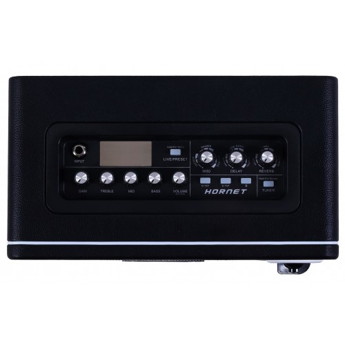 FLOYD ROSE ORIGINAL CHROME