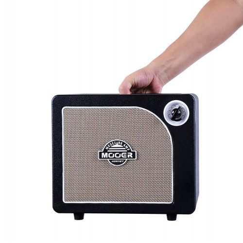 FLOYD ROSE ORIGINAL GOLD