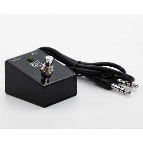 GOTOH FGR-2 BLOCCACORDE GOLD