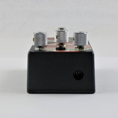 FLOYD ROSE ORIGINAL BLOCCACORDE R3 GOLD