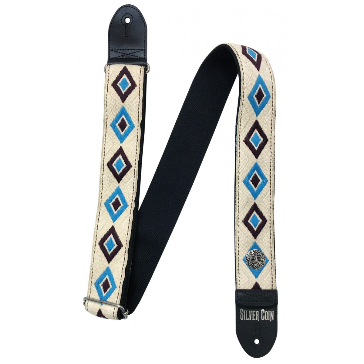 Tonepros Abr-i Replacement Aged