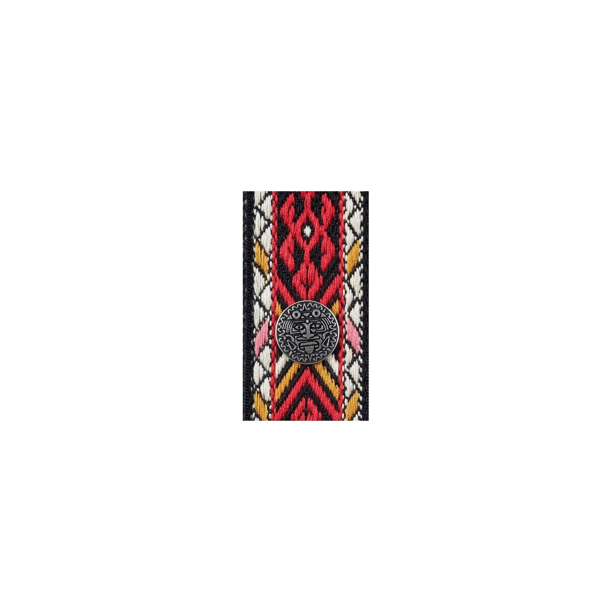 Tonepros Abr-i Replacement Gold