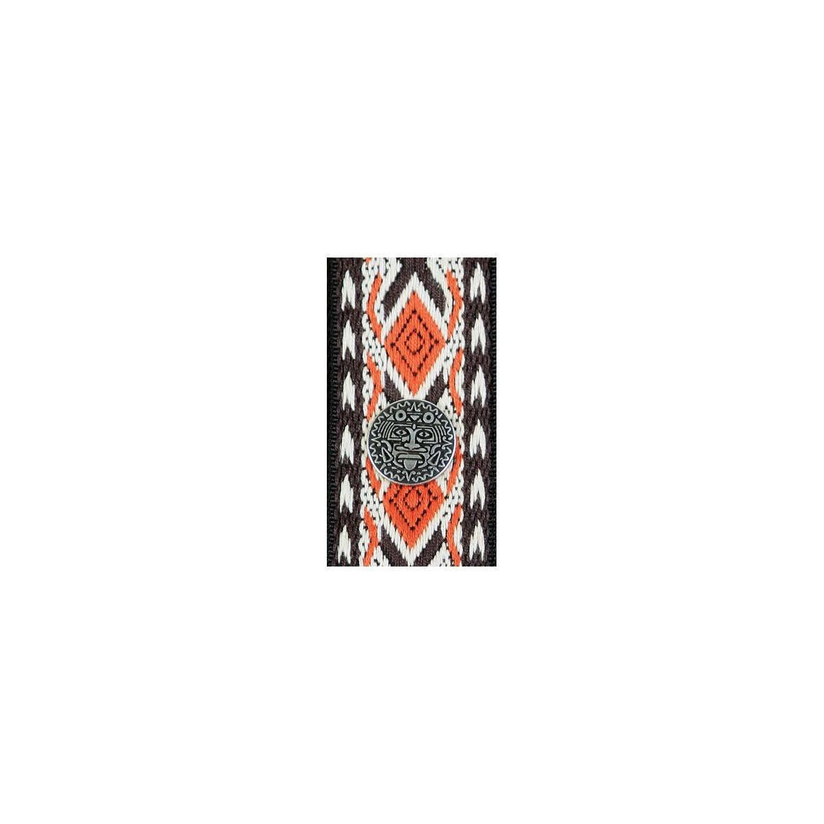 Tonepros Abr-i Replacement Nickel