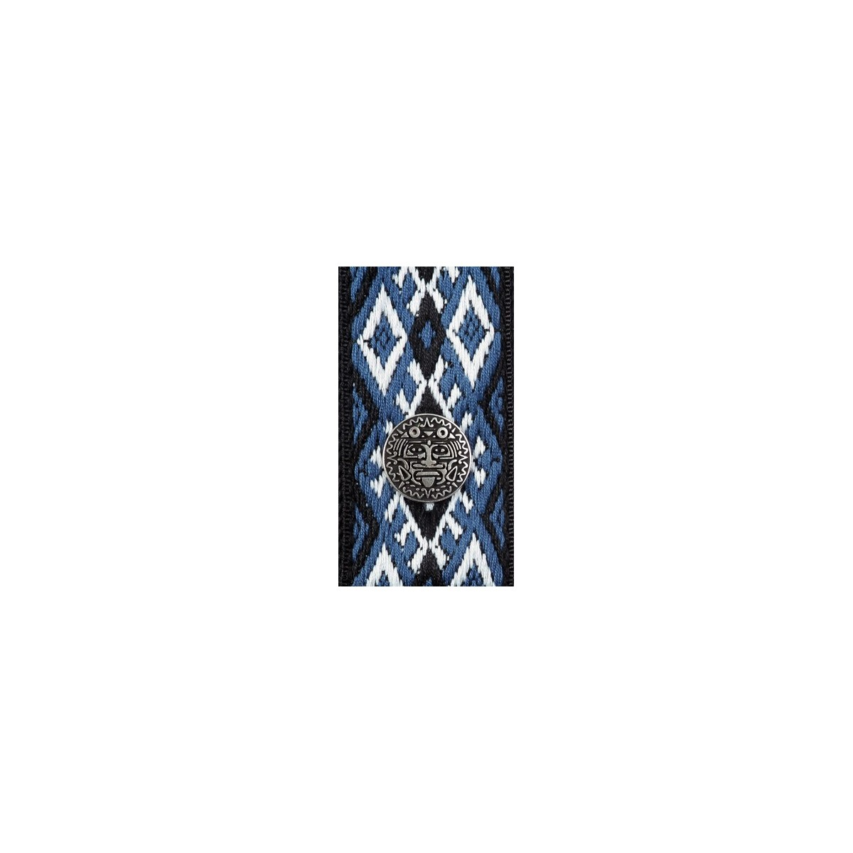 Tonepros Avt2g Wraparound Bridge Gibson Chrome