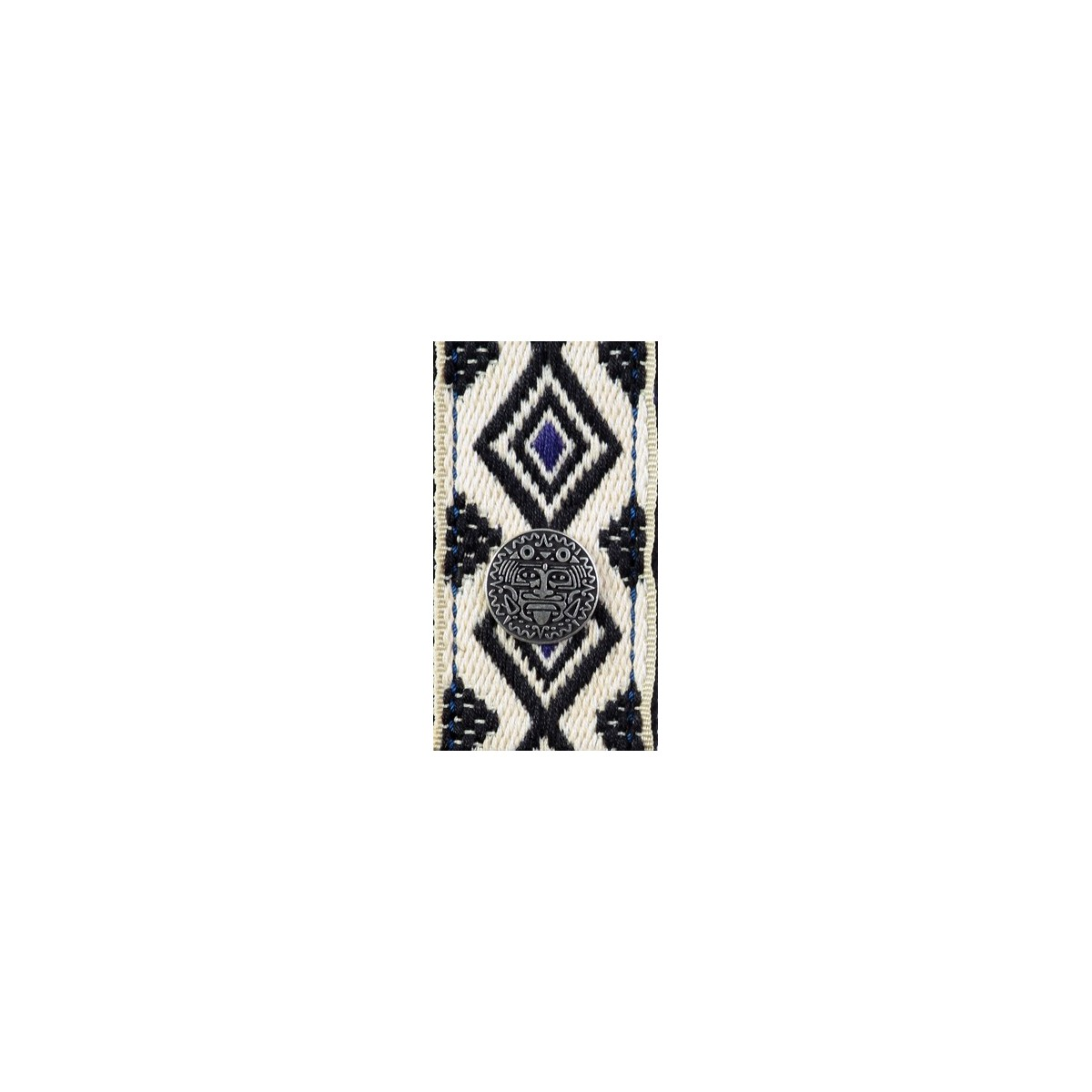 Tonepros Avt2g Wraparound Bridge Gibson Gold