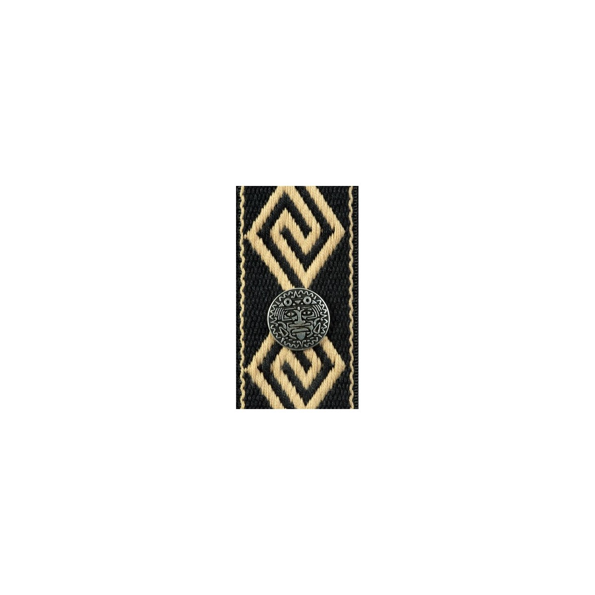Tonepros Avt2p Wraparound Bridge Prs Gold