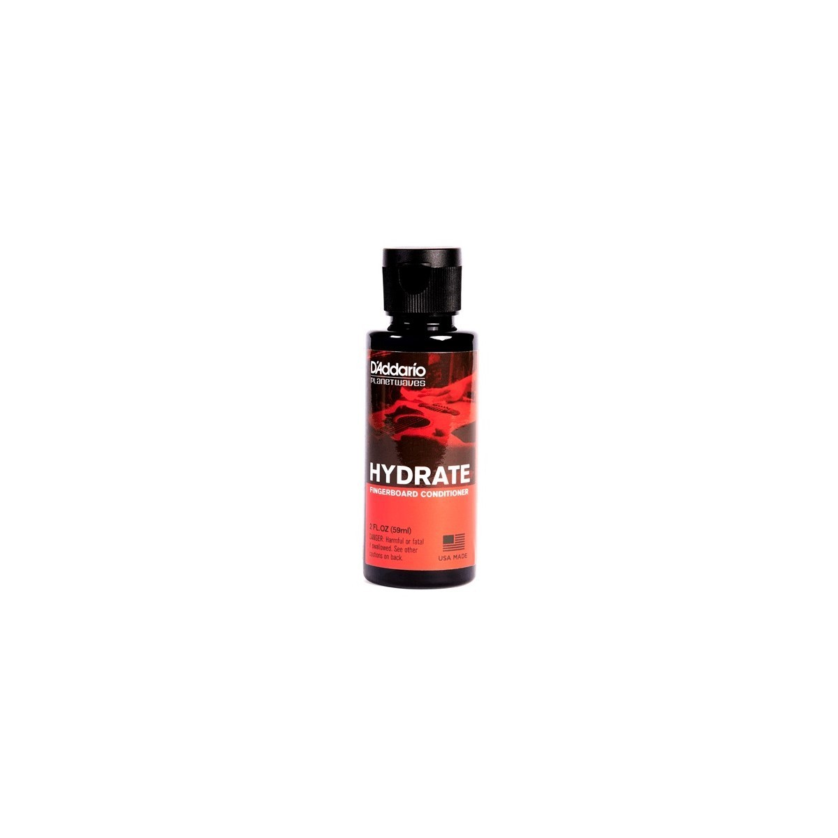 Tonepros Abr-i Replacement Chrome