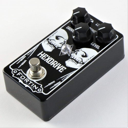 TONEPROS T1ZS LOCKING TAILPIECE US THREADS GOLD