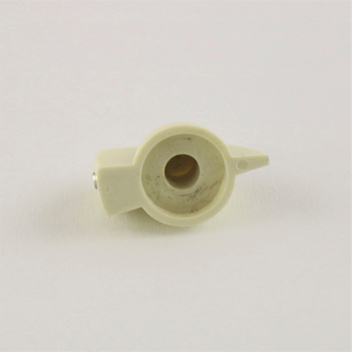 Tonepros Standard Lp Bridge Large Inserts Chrome