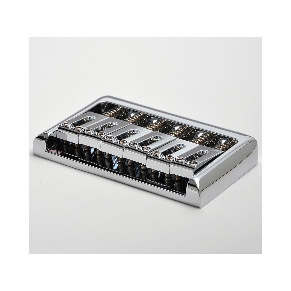 Dunlop 6230 Medium Fretwire Set/24