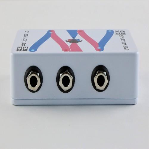 D'ADDARIO NYXL1046 NEW YORK - .010/.046 WITH WINDER