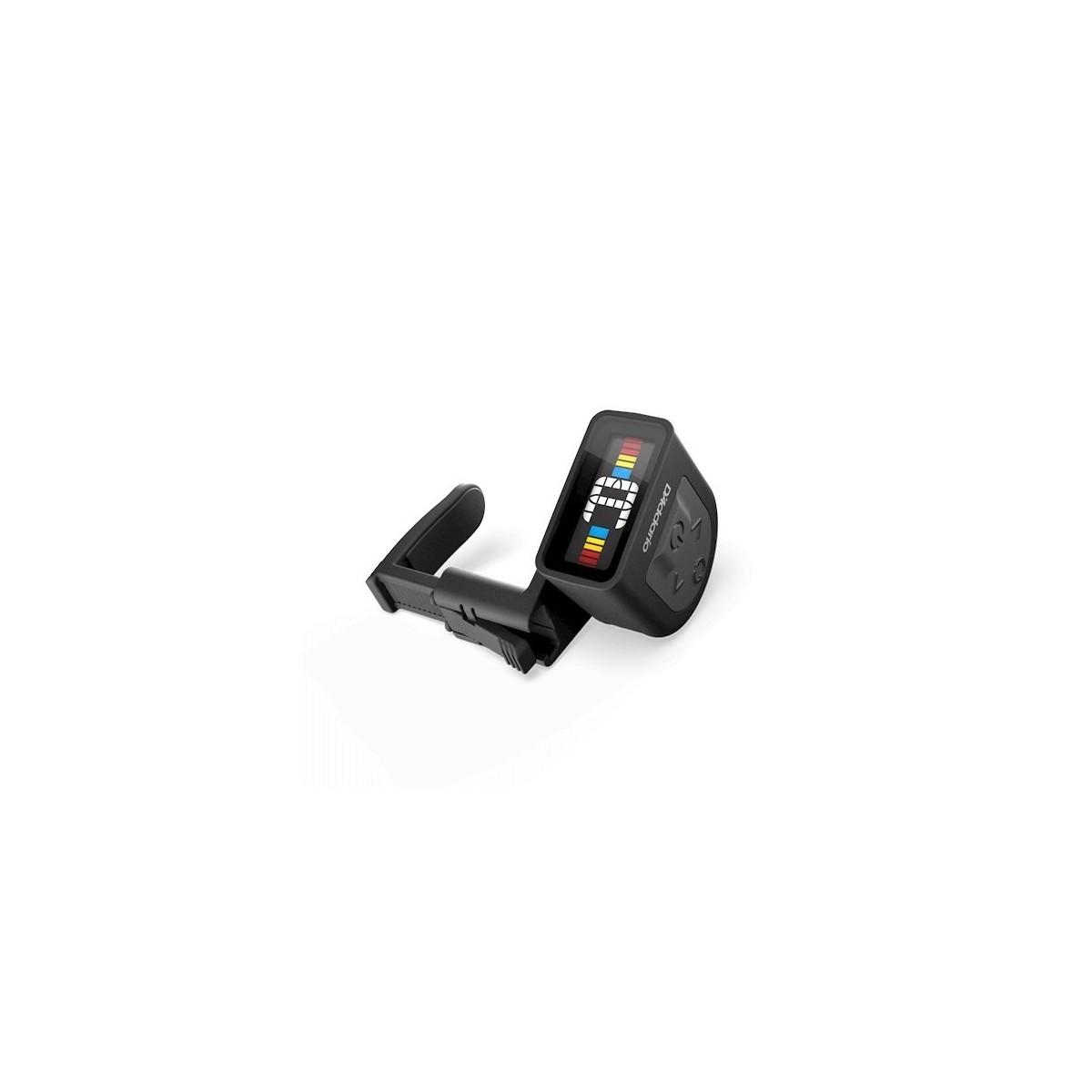 OKKO DOMINATOR MK2 RED