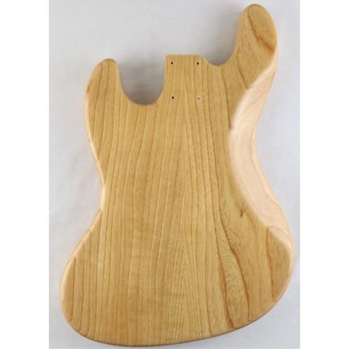 OKKO BB-02 RECTOPLEXXX