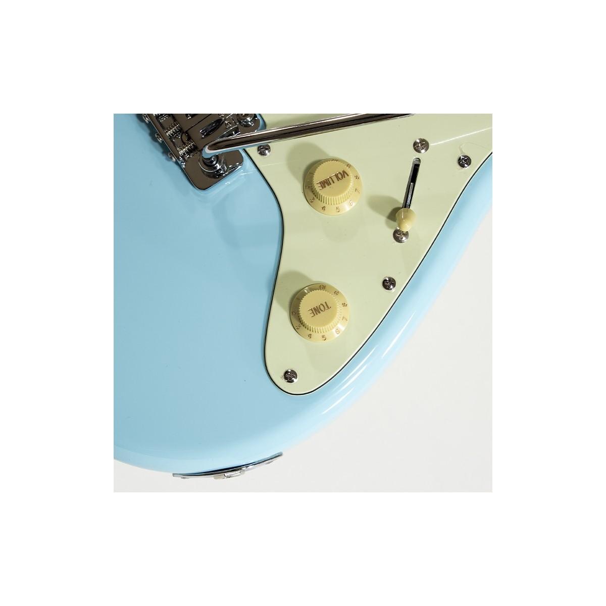 OKKO DOMINATOR MK2 BLACK