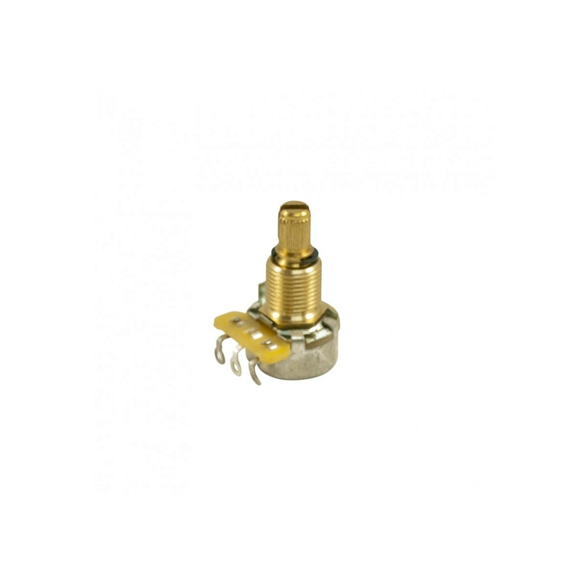 Peterson StroboStomp HD /· Accordatore