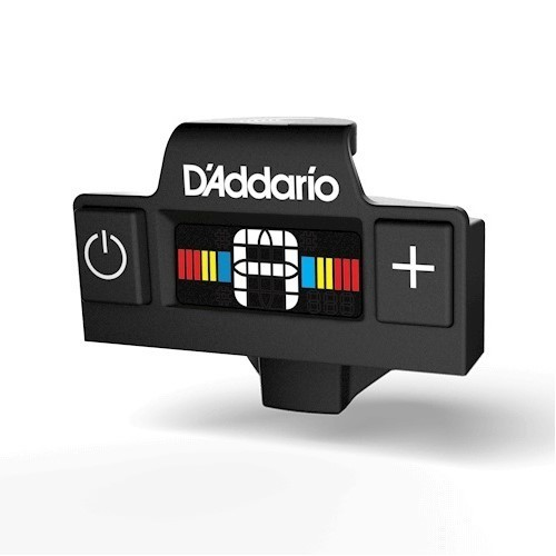 XOTIC XVP-250K VOLUME PEDAL HIGH IMPEDANCE
