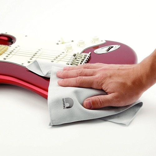 XOTIC XVP-25K VOLUME PEDAL LOW IMPEDANCE