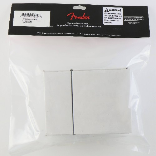 MESA BOOGIE SUBWAY CAB 2x12 VERTICAL