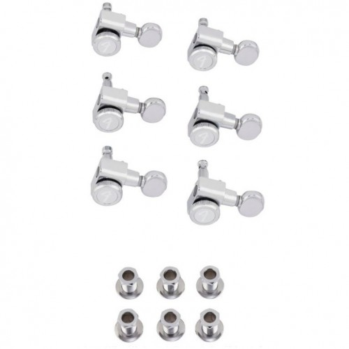 SPLAWN QUICKROD HEAD 100W RED