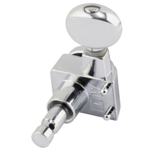 SPLAWN SUPER SPORT MINI HEAD 22W BLACK