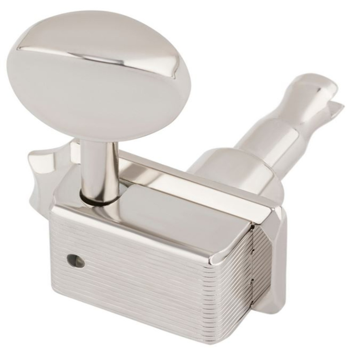 SPLAWN SUPER SPORT MINI HEAD 50W BLACK