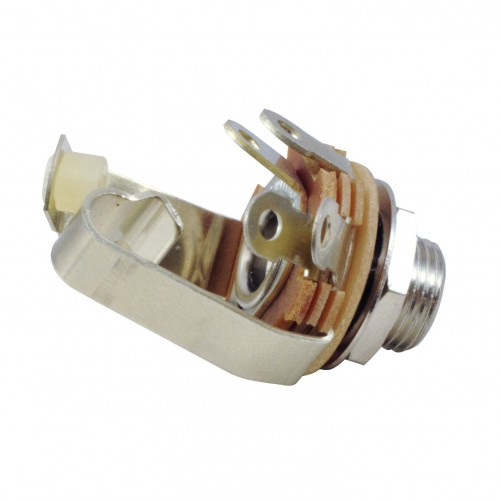 SPLAWN NITRO MINI HEAD 50W