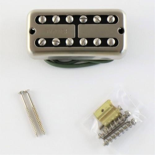 FULLTONE MAS MALO