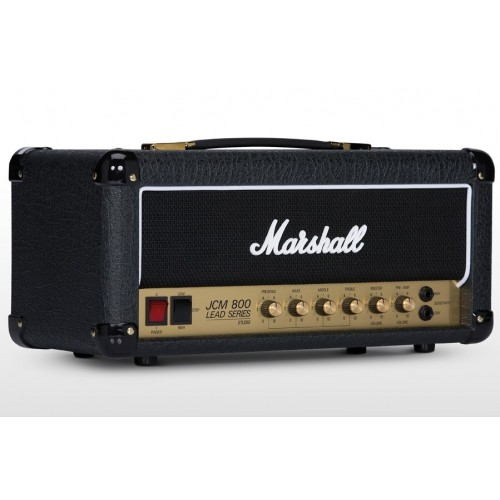 MAD PROFESSOR FOREST GREEN COMPRESSOR HW